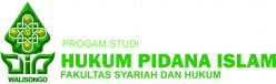 HPI - UIN Walisongo Semarang